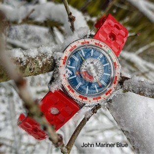 John Mariner Blue copy-1