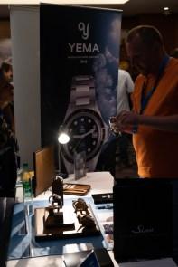 Yema4