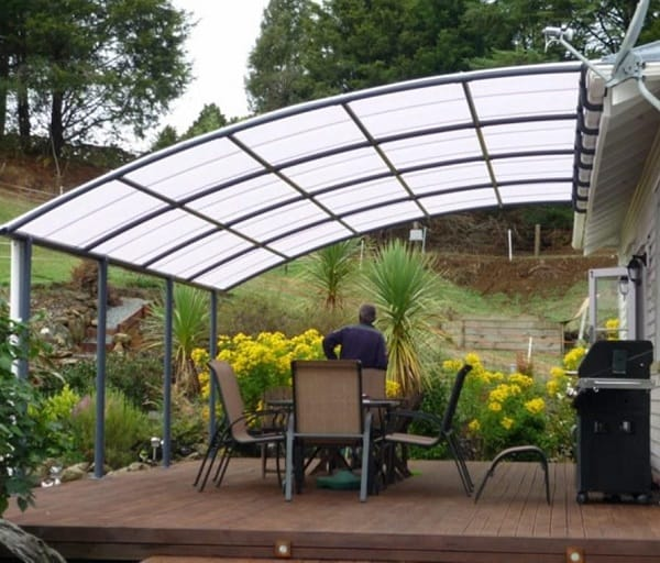 How Much Does a Covered Patio Cost? | Tips and Guides on Backyard Patio Cost id=29500
