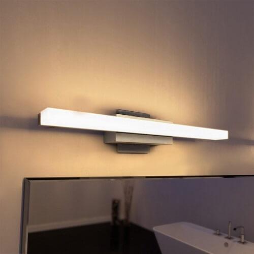 Cheapest Led Light Bulbs