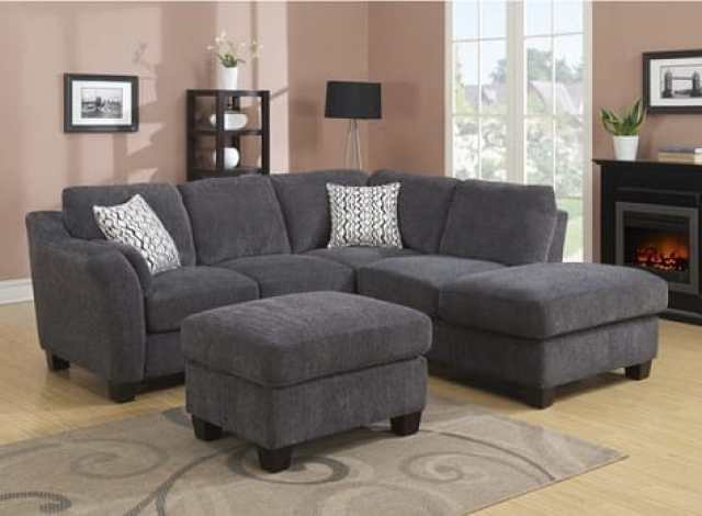 Cheap Living Room Sectionals 11