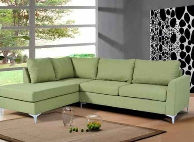 Cheap Living Room Sectionals 7