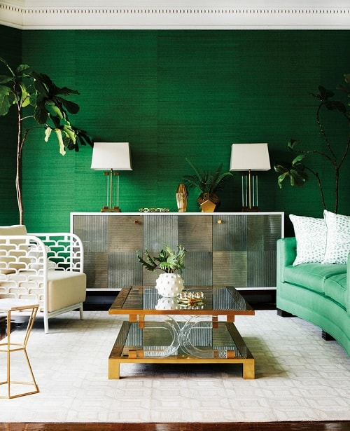 2017 Most Trendy Living Room Colors For Your Inspiration on Trendy Room  id=25198