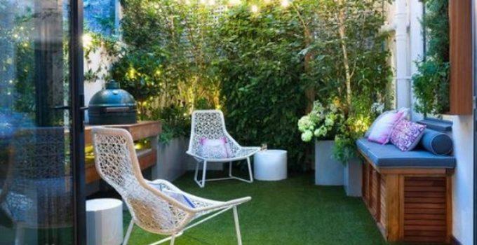 Patio on Apartment Backyard Patio Ideas  id=23440
