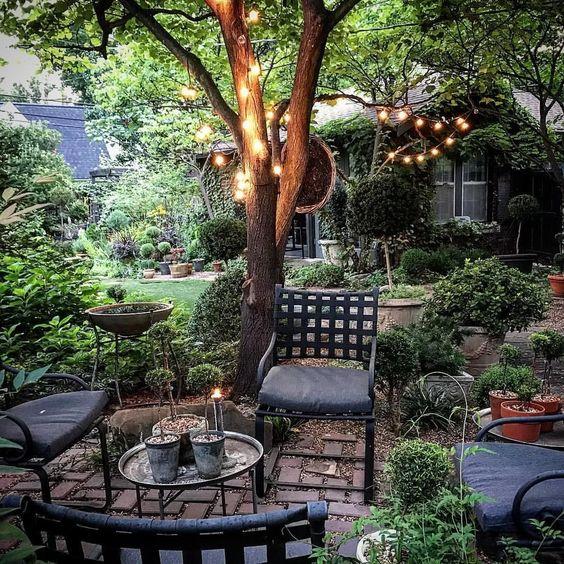 brick patio ideas 25 inspiring easy