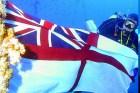 HMS Prince of Wales Battleship