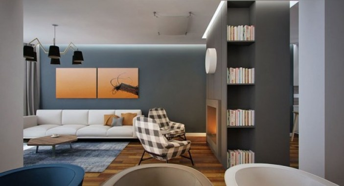 Wood-is-an-accent-colour