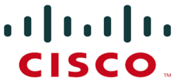 CSCO, Cisco