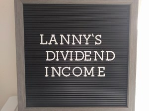 dividend income, dividend investing, stocks