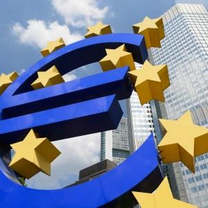 DividendenAdel Eurozone