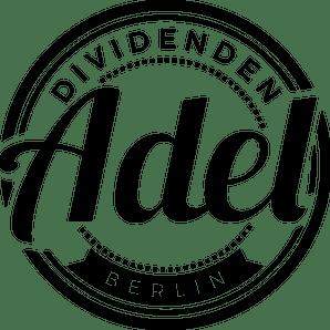 DividendenAdel