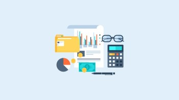 Financial Statement Analysis Course