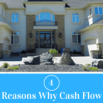 Net Worth vs. Cash Flow: Why Net Worth Is Overrated