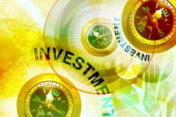 Minu isiklik investeerimisdeklaratsioon