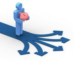 dividendinvestor.ee kuidas raha paigutada