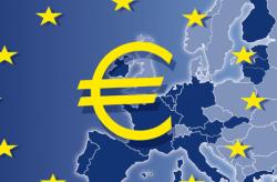dividendinvestor.ee ETFi abc ez ja euro