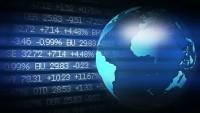 dividendinvestor.ee globaalne aktsiaturg