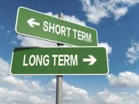 dividendinvestor.ee short term long term