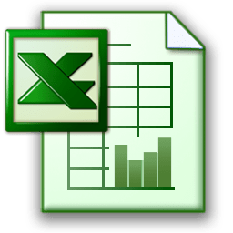 dividendinvestor.ee Excel File download