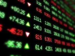 dividendinvestor.ee aktsiaturgude tootlused board