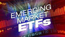 dividendinvestor.ee arenevate riikide ETFid
