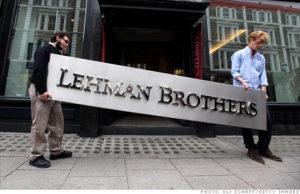 dividendinvestor.ee lehman brothers sign