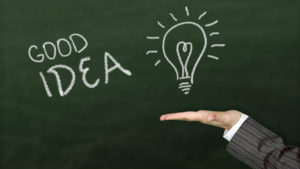 dividendinvestor-ee-idee