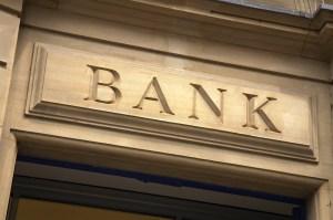 dividendinvestor-ee-pank