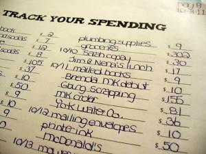 dividendinvestor-ee-track-your-spending