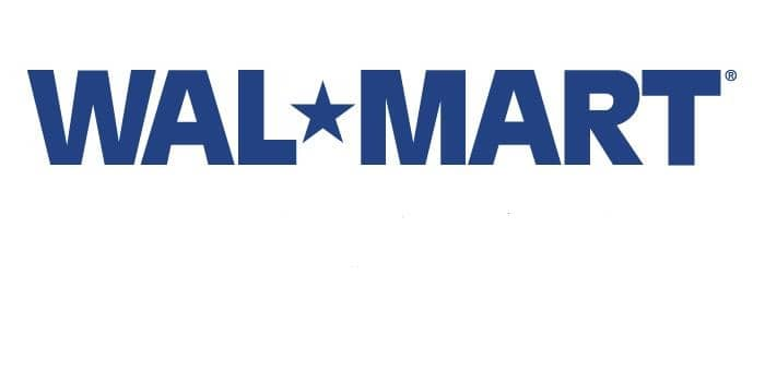 Home Fresh Mart Logo