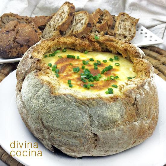 hogaza-de-pan-con-queso
