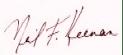 C:UsersKeith F. ScottAppDataLocalMicrosoftWindowsTemporary Internet FilesContent.WordIMG_0001-3.jpg