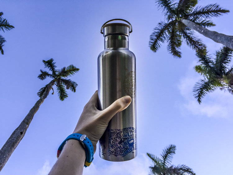 WaveOfChange-Insulated-Water-bottle_Waterlust.