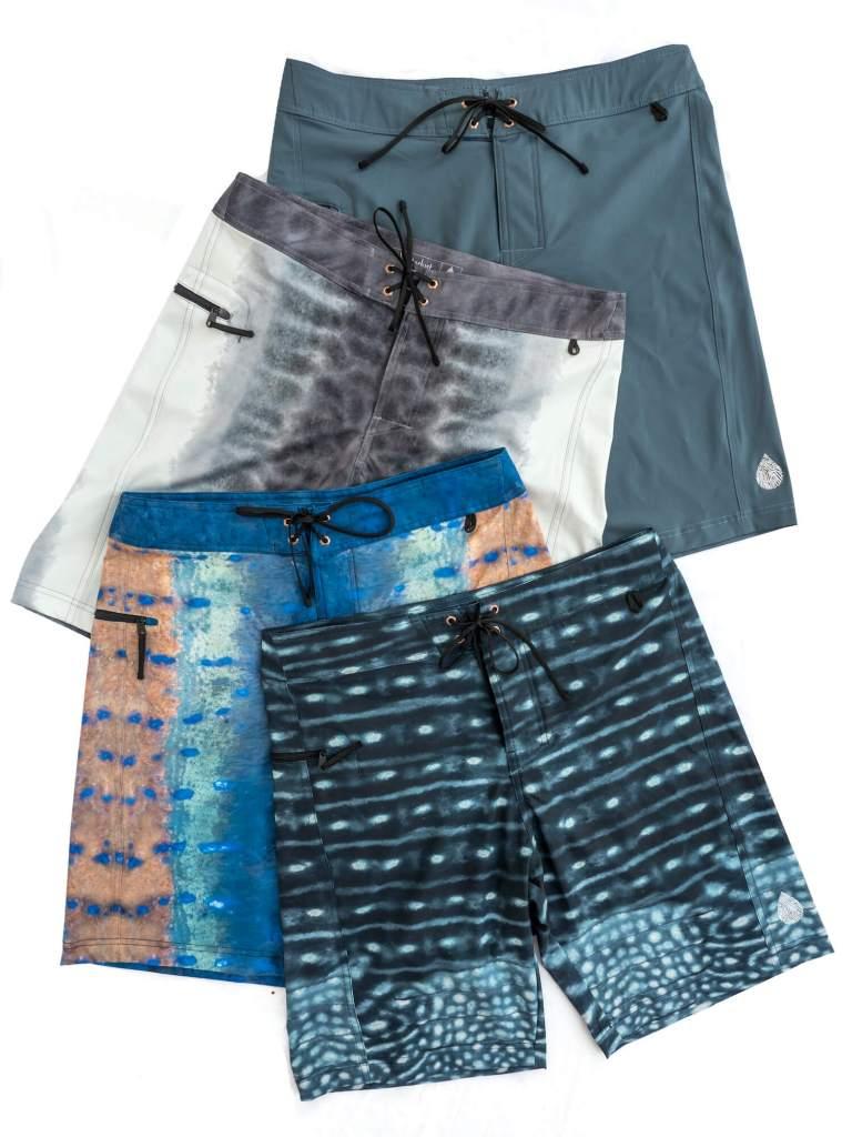 board-shorts-waterlust