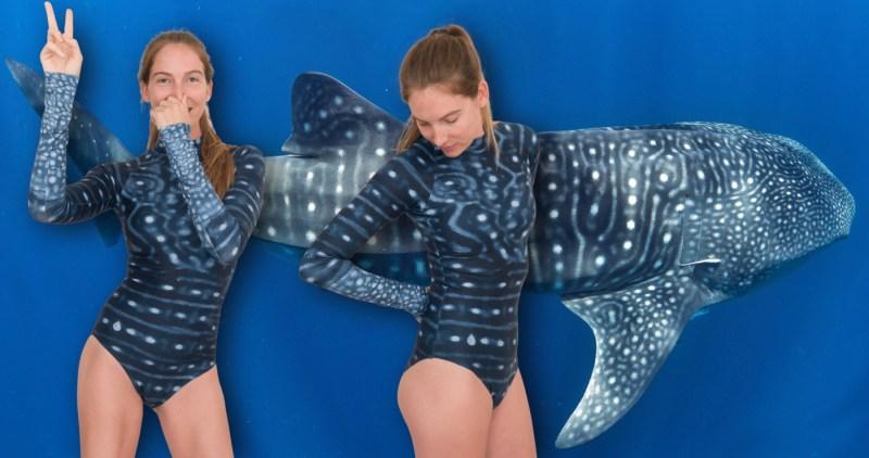 waterlust-surf-sun-suit-whale-shark