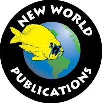New World Publications