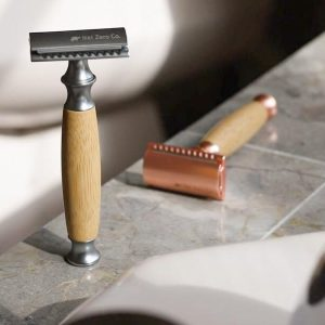 double-edge-safety-razor-with-bamboo-handle-net-zero-co