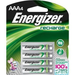 Energizer-Recharge-rechargeable-Universal-Batteries-AAA