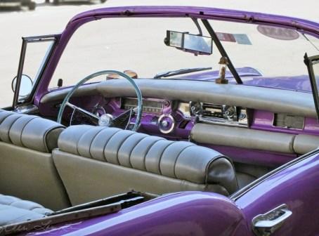 Purple Kool