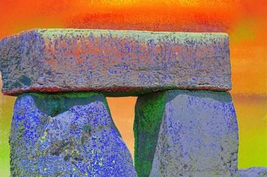 tabletop stonehenge4