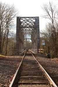 railroad-bridge-1013tm-pic-1872