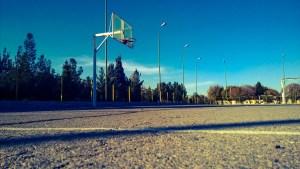 basketball-611572