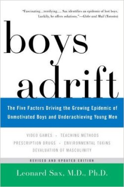 boys adrift 2