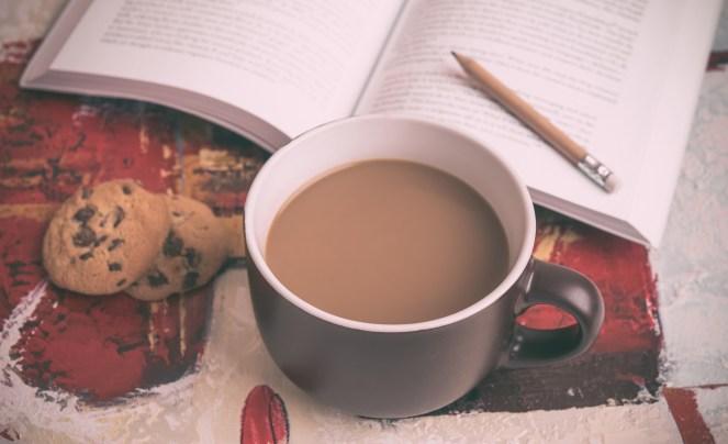 coffee-690421