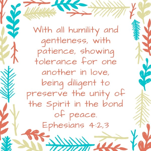church-election-humility