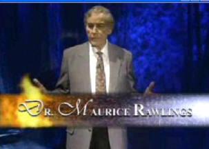 Dr. Rawlings