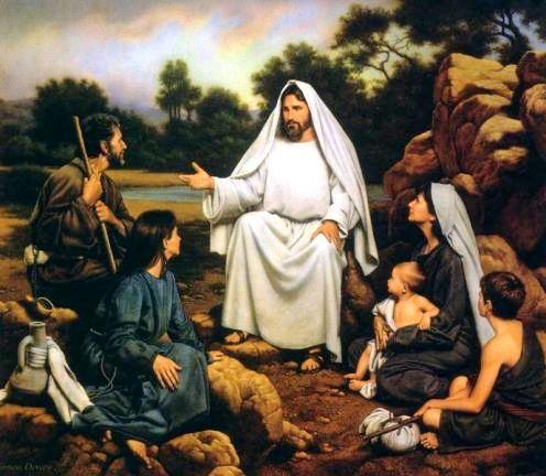 https://i1.wp.com/www.divinerevelations.info/pics/jesus_christ_image_179.jpg