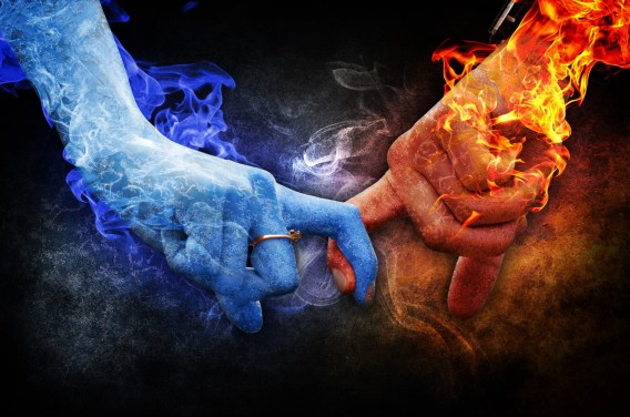 Twin flame connection is also included in the Soulmate group. With Soulmates we do have several that enter in our lives. Twin flames are actually one of a kind, they are also your Soulmate. We do incarnate many different life times trying to connect with our twin flame in harmony. This is part of the divine union that occurs when their spirits become as one. This is very beautiful and amazing experience but also the most painful and heartbreaking one at the same time. Many people may not meet up with their twin flame, it is s 50% that you will meet your twin flame. This is the main reason why you should never be going and looking for a specific type of soulmate. When twin flames are apart they actually can feel one another without even trying. They will reciprocate feelings and emotions to one another and not know where it's coming from. Soulmates many times can mimic aTwin flames and there are different types of soulmates that will actually feel each other's energy also. Runners and chasers can occur when twin flames are not able to see things either way. Mainly it's because they are both runners afraid to admit their true feelings. Also healing from past negativities. Twin flame runners and sometimes run for many years before they finally awaken. Chasers are not exactly chasing but they are awake and Know that the runner will be back. In the meantime they can go through a lot of emotional agony and heartache waiting. This is when there is work to do and they need to work on themselves. This is a healing process that happens with Soulmate and Twin flames. Although no one can actually explain why it has to be this week. They are all working on themselves in order to come together in perfection. This is the divine union. When twin flames do meet up many times there is a very deep intensity feeling. And many times a toxic energy, this can lead to a separation. It's never easy with Twin flames at the beginning, they go through a deep soul searching process. There is usually chaos and negativity before they can finally come to divine reunion. The one thing to remember is that they are working on themselves with self love and healing. Radiating positive light to raise the vibration a level to 5D. When one twin isn't quite ready. It's not because it's never going to happen but actually it's part of the process for the divine union to happen when they are ready together. They need to discover inside themselves that they never saw before and sometimes they need other people to help them to find it until they are ready to merge with their twin flame. As I mentioned before never go looking for your soulmate or twin flame. But instead start with loving yourself and putting yourself above everything in order to create a divine love with your twin flame.