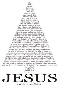 jesus_genealogy