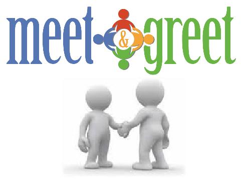 Community meet n greet divine truth christian center m4hsunfo